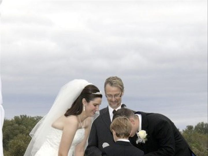 Tmx 1465579065530 Paige Weddingn Ferndale, Michigan wedding officiant