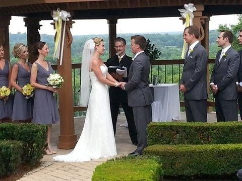 Tmx 1465579075971 20140620175055 Ferndale, Michigan wedding officiant