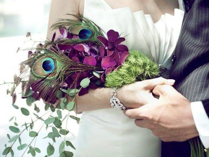 Tmx 1465579145605 10410606101521760487724668921453129321749212n Ferndale, Michigan wedding officiant