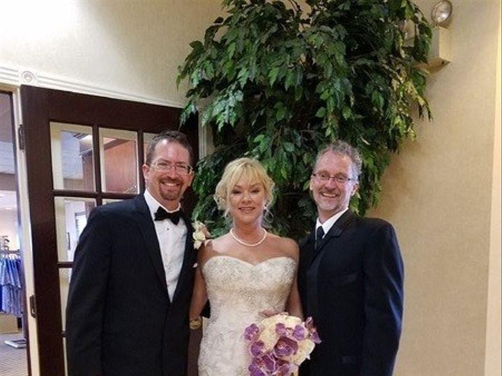 Tmx 1498068997919 Rite1 Ferndale, Michigan wedding officiant