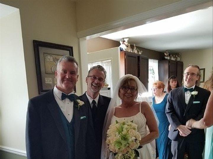 Tmx 1498069295372 Rite3 Ferndale, Michigan wedding officiant