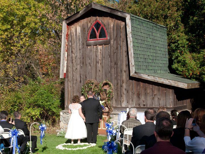 Tmx 1498686826761 310img2368 Crop Ferndale, Michigan wedding officiant