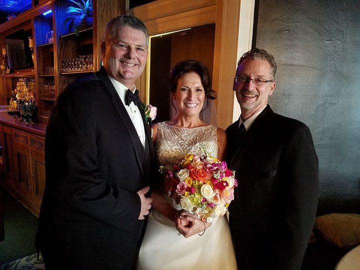 Tmx 1498687145726 1775729612675478232806085203869127651575417n Ferndale, Michigan wedding officiant