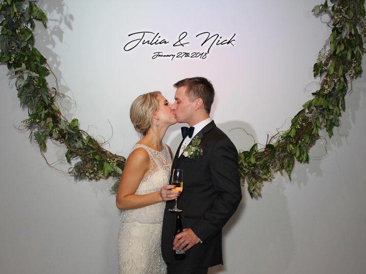 Tmx 1519089377 32570b49768619bd 1519089376 99883e032326d7d2 1519089375178 2 27503721 977832832 Ferndale, Michigan wedding officiant