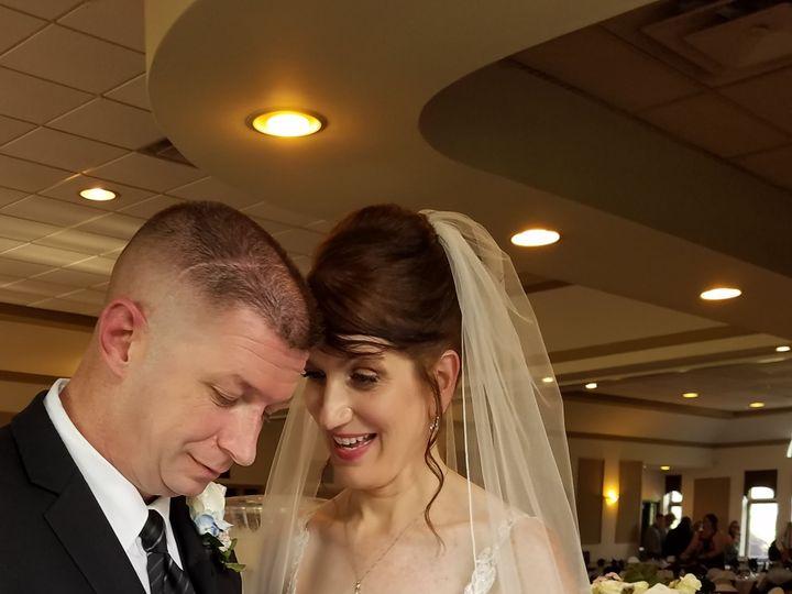 Tmx 1530839883 3bfa91915634a9ce 1530839881 2d116eee465c8d87 1530839879335 1 2018 05 26 18.08.2 Ferndale, Michigan wedding officiant