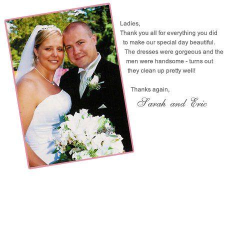 Tmx 1317521458218 Saraheric Oneonta wedding dress