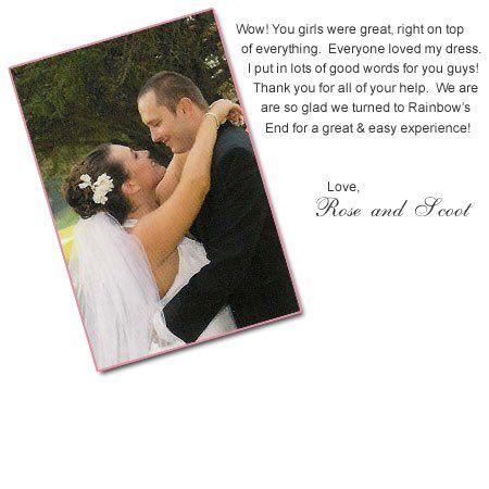 Tmx 1317521491556 Rosescoot Oneonta wedding dress