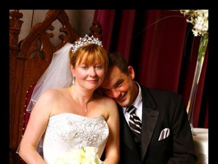 Tmx 1317735236532 KerryTodd Oneonta wedding dress