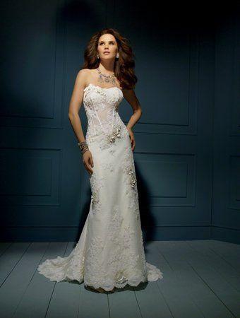 Tmx 1329228531427 Aa850 Oneonta wedding dress