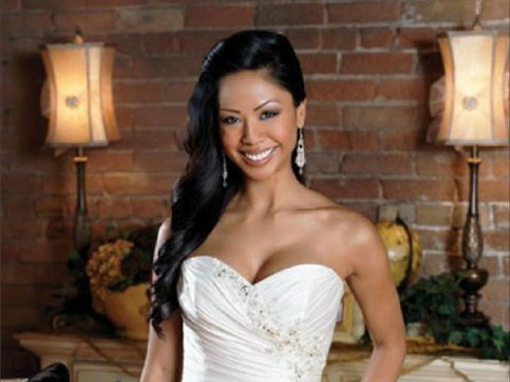 Tmx 1329228991396 Lt204 Oneonta wedding dress