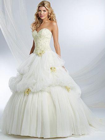 Tmx 1435326223907 Aa 243 Belle Color Oneonta wedding dress