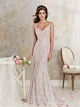 Tmx 1435326230333 Aa 8531 Oneonta wedding dress