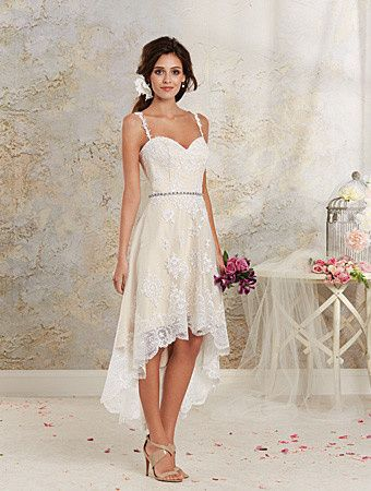 Tmx 1435326232385 Aa 8535nt Oneonta wedding dress