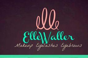 ElleWaller Eyelashes & Makeup Artistry