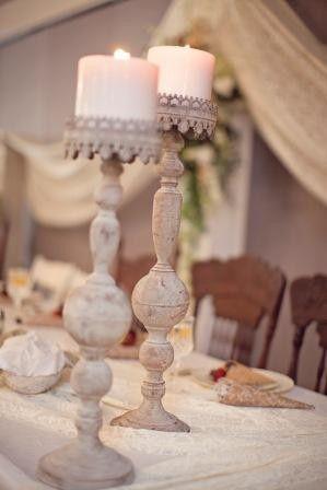 Tmx 1378820728795 Img0118c Ephrata wedding rental