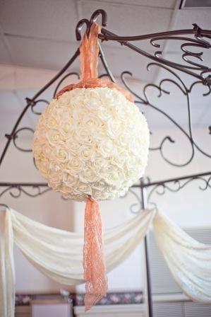Tmx 1378820801975 Img0146c Ephrata wedding rental