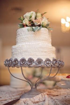 Tmx 1378820803510 Img0169c Ephrata wedding rental