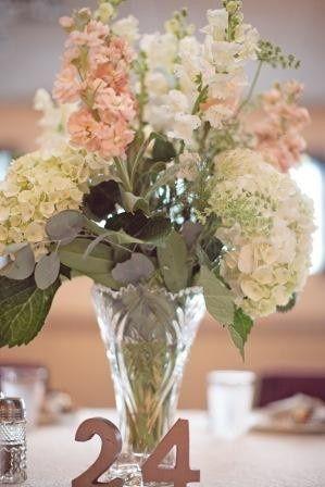 Tmx 1378820805127 Img0196c Ephrata wedding rental