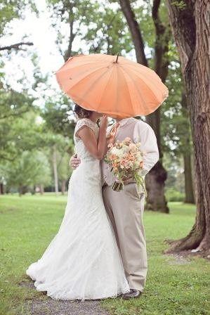 Tmx 1378820806774 Img0666c Ephrata wedding rental