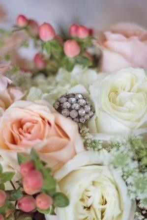 Tmx 1378820808410 Img6747c Ephrata wedding rental