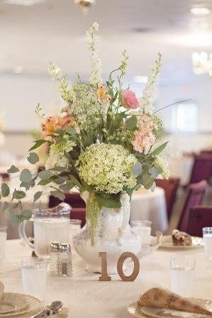 Tmx 1378820809867 Img7282c Ephrata wedding rental