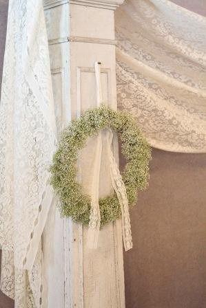 Tmx 1378820811467 Img7305c Ephrata wedding rental