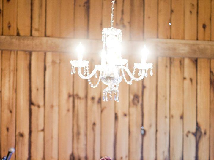 Tmx 1378821689132 Korina Ephrata wedding rental