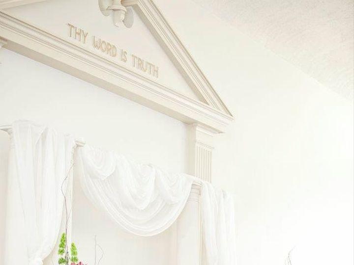 Tmx 1378821708088 802742677380922261164783103n Ephrata wedding rental