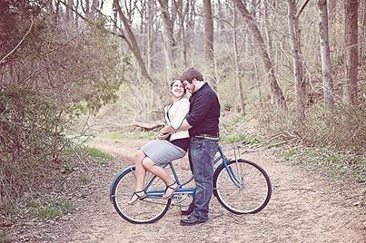 Tmx 1378821713789 Bike Ephrata wedding rental
