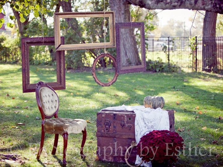 Tmx 1384896665209 Img640 Ephrata wedding rental