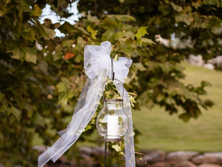 Tmx 1384958932649 Shanebrookewedding19 Ephrata wedding rental