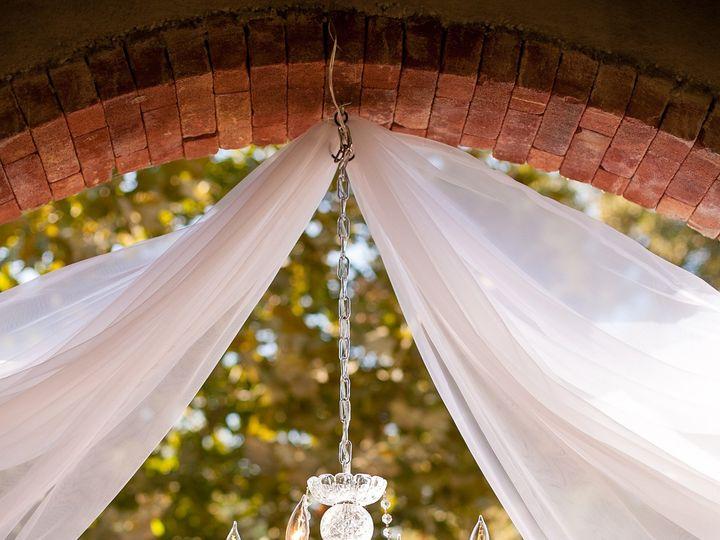 Tmx 1384958970715 Shanebrookewedding23 Ephrata wedding rental