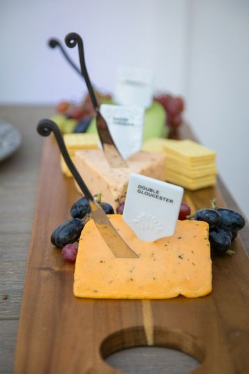 cheeseboarddetail