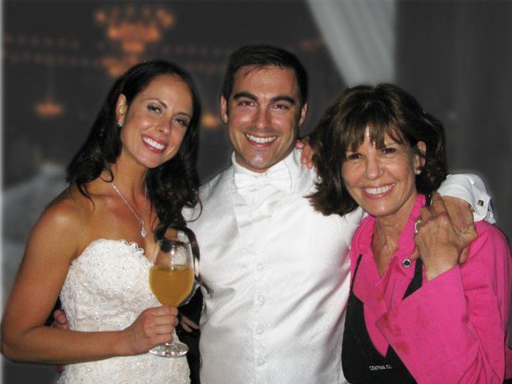 Tmx 1404313845907 Bridegroomddrgbweb San Luis Obispo wedding catering