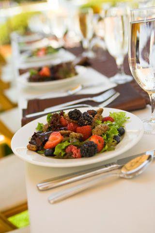 Tmx 1493324968520 100fe560 6664 4989 B37b 99401602a056 Rs2001.480.fi San Luis Obispo wedding catering