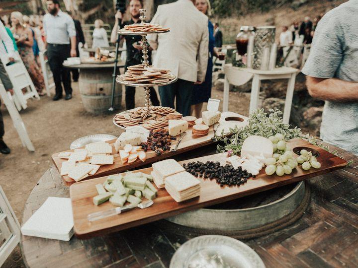Tmx 1493324974083 Boardsonbarrelscheese San Luis Obispo wedding catering