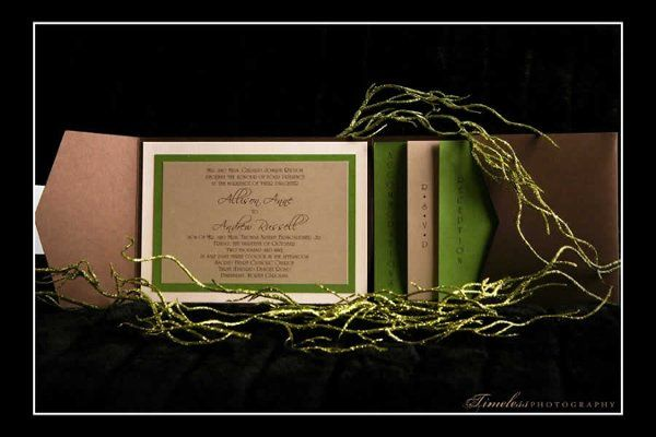 Tmx 1275449057030 AllisonandAndy Cary wedding invitation
