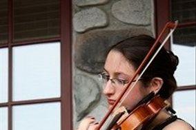 Raina Khatri, Violinist