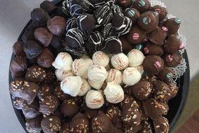 Bella Dolci Cookies