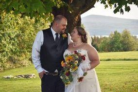 Exquisite Bridal & Formal-Wear