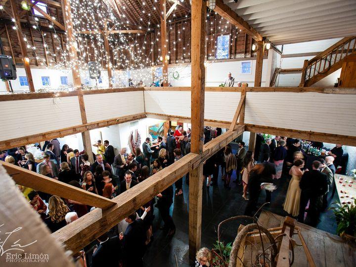 Tmx 0344 Photoby Eric Limon 51 39810 V2 Woodstock, New York wedding dj