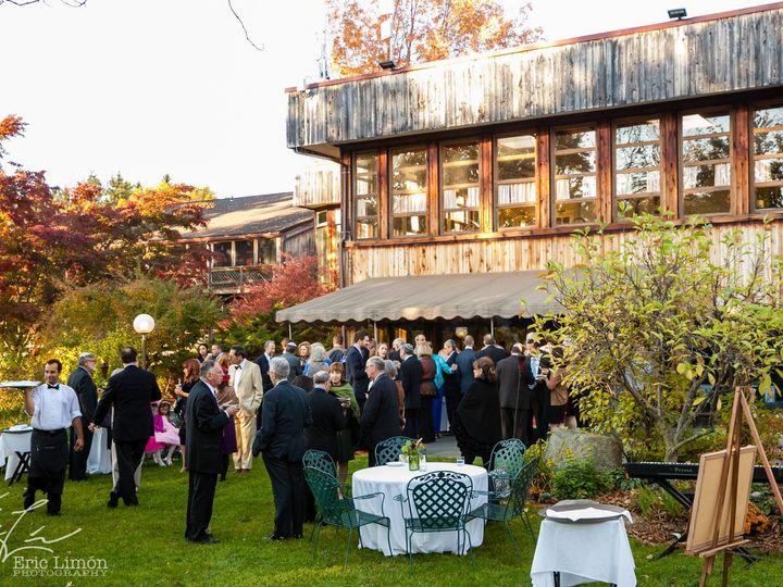 Tmx 0383 Photoby Eric Limon 51 39810 V1 Woodstock, New York wedding dj