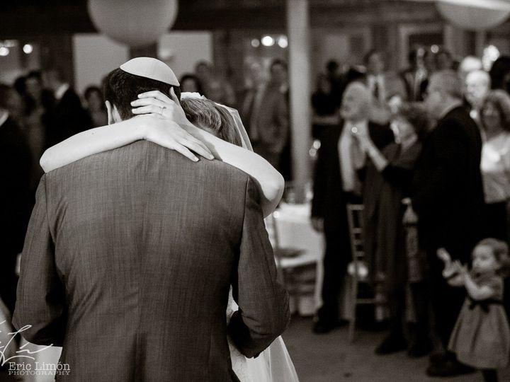 Tmx 0450 Photoby Eric Limon 51 39810 V1 Woodstock, New York wedding dj