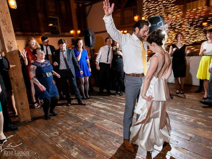 Tmx 0552 Photoby Eric Limon 51 39810 V1 Woodstock, New York wedding dj