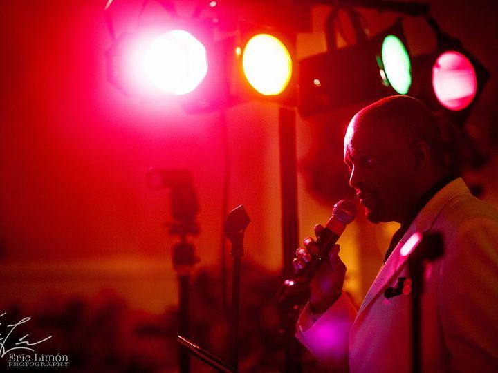 Tmx 0593 Photoby Eric Limon 51 39810 V1 Woodstock, New York wedding dj