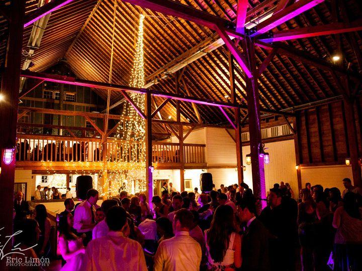 Tmx 0607 Photoby Eric Limon 51 39810 V1 Woodstock, New York wedding dj