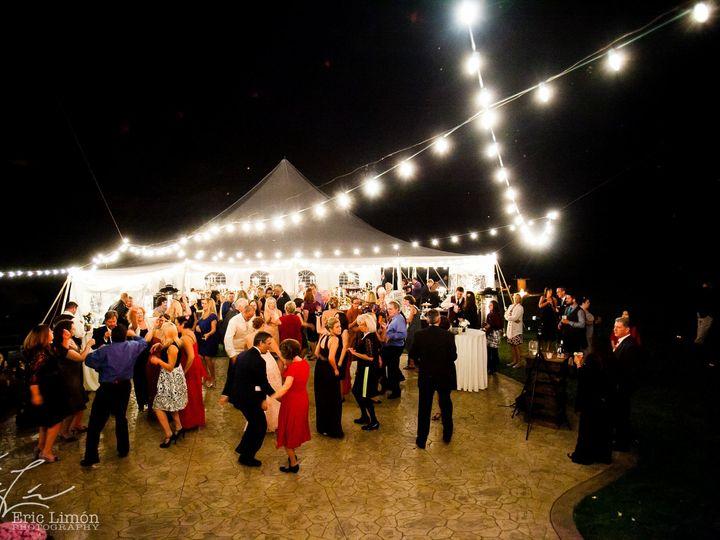 Tmx 0694 Photoby Eric Limon 51 39810 V1 Woodstock, New York wedding dj