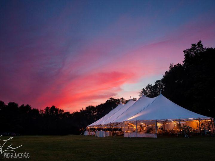 Tmx 0768 Photoby Eric Limon 51 39810 V1 Woodstock, New York wedding dj