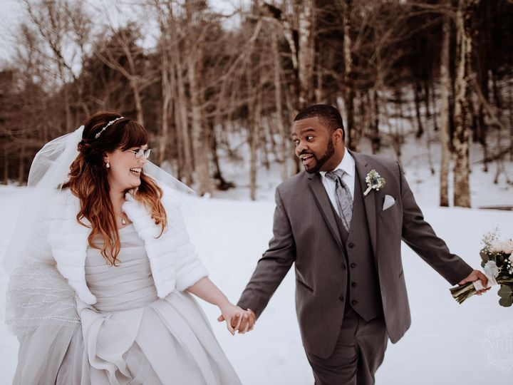 Tmx Arius Photography 2018 February 10 15 36 23 Great 51 39810 Woodstock, New York wedding dj