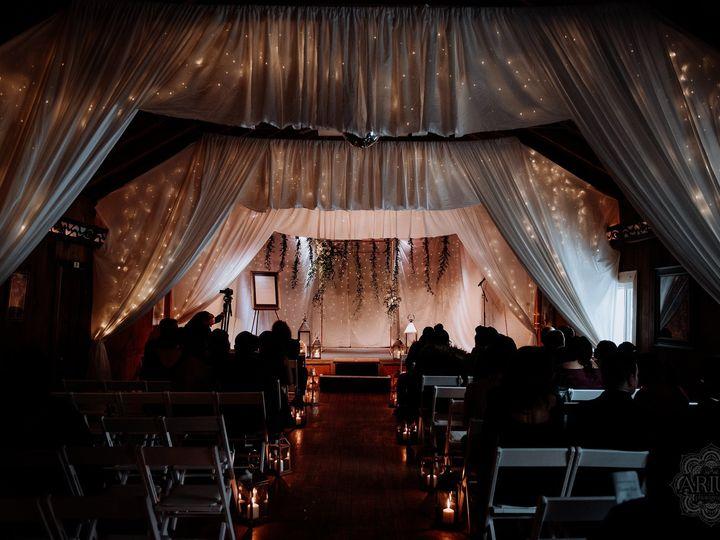 Tmx Arius Photography 2018 February 10 15 44 34 Great 51 39810 Woodstock, New York wedding dj